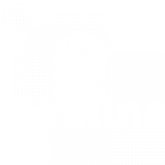 logo pci wellness