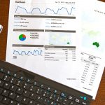 5 Essential Google Analytics Metrics You Must Know